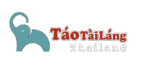 泰國旅遊與包車服務