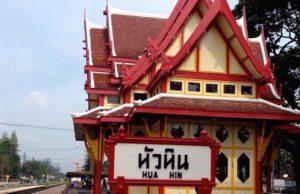 Hua Hin 800x