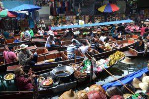 bangkok-1020850_1280