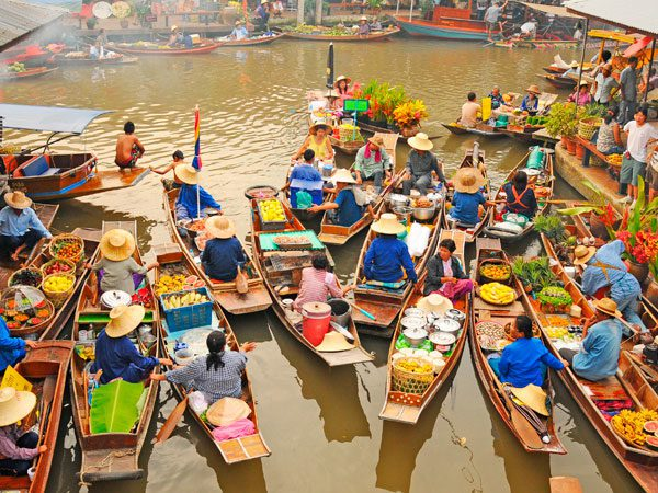 ticket-floating-market