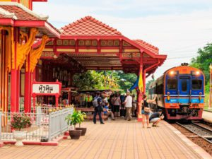 ticket-huahin