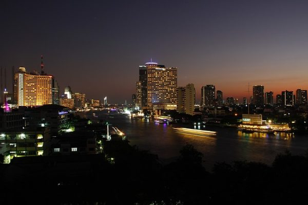 bangkok-1124656_640