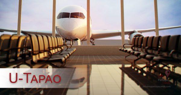 utapao-airport