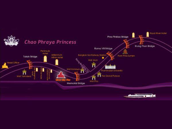 ttl-chaophraya-princess-4