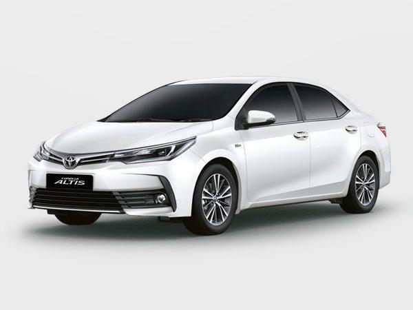 taotailang-sedan02