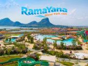 ttl-ramayana-water-park-01