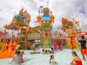 ttl-ramayana-water-park-02