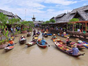 ttl-pattaya-floting-market-01