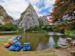 ttl-ratchaburi-tour-01