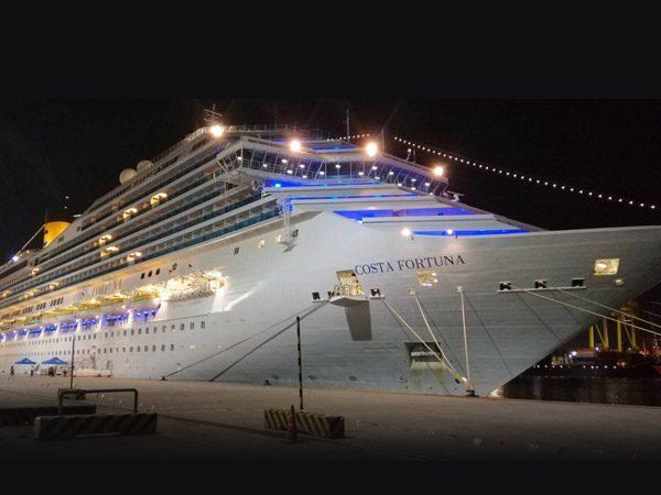 cruise-port-01