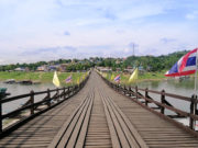 ttl-sangklaburi-01